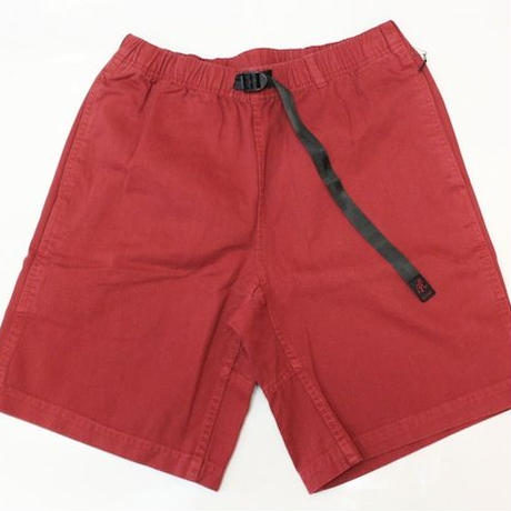 gramicci#ORIGINAL G SHORT