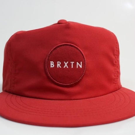 BRIXTON#MEYER