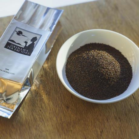 Ryukyu KOMBUCHA 紅茶&きび糖(定期便/1ヶ月毎)