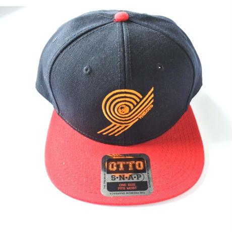 9RECORD  CAP
