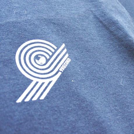 9RECORD T-shirts