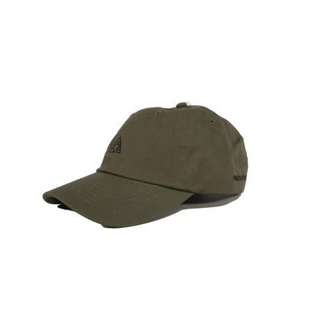 O.G LOGO CAP