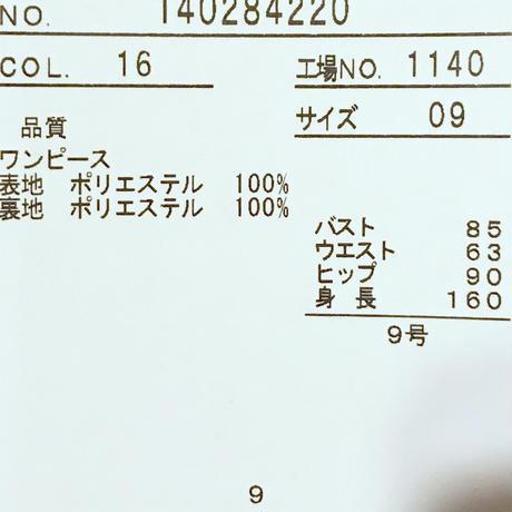 5b227cd2a6e6ee595e001a05