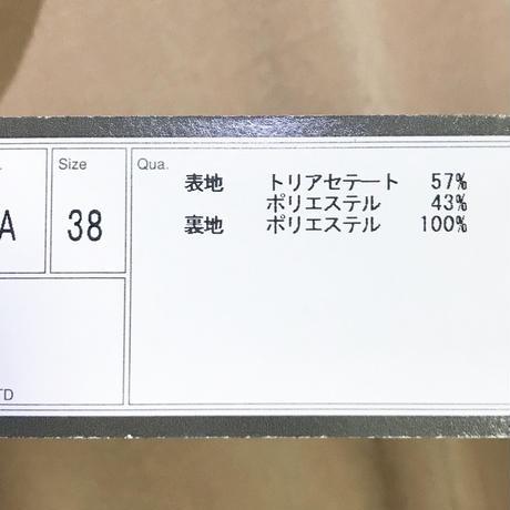 5b39ca0250bbc302a3000cda