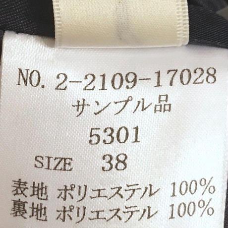 5b33a480ef843f4d9300022f