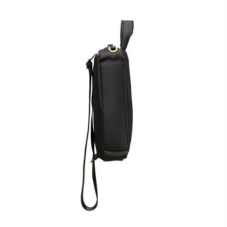 PP-02 body bag
