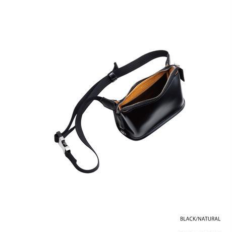 WAIST BAG 【EC limited】