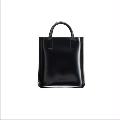 TOTE S 【EC limited】