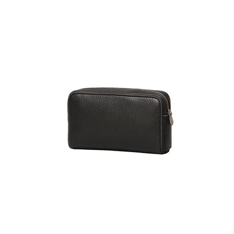 CLUCH POUCH
