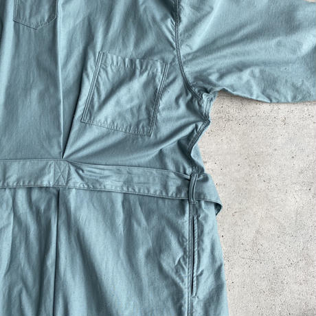 Initial Surgical gown / No.A-SG-03-455