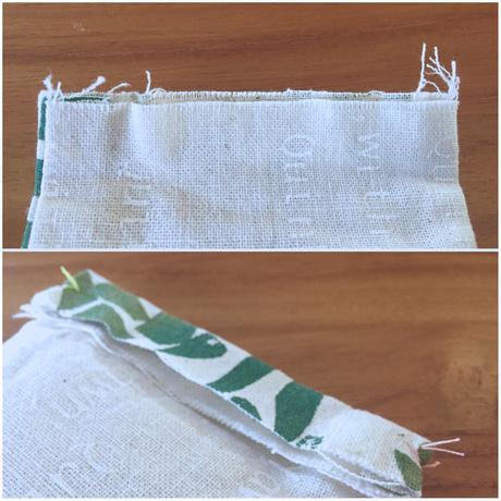 QY15 ONpUqUIN eye pillow set