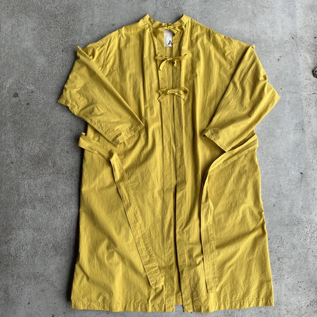 Initial Surgical gown / No.A-SG-01-05