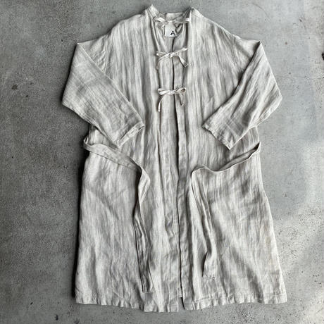 Initial Surgical gown / No.A-SG-04