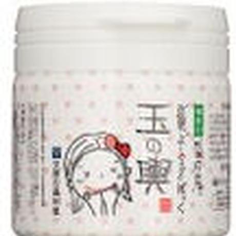豆腐の盛田屋ヨーグルトパック 150g×70