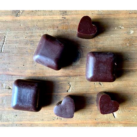 シュガーフリーチョコレート