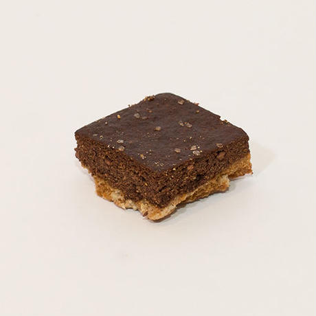 mini チョコレートタルト