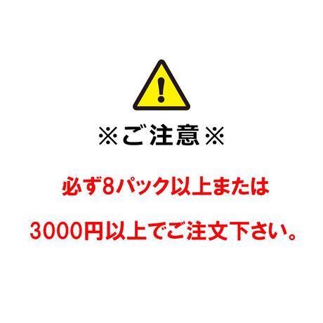 5ba45f0da6e6ee1cd400040f