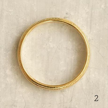 Mill ring_02_K10