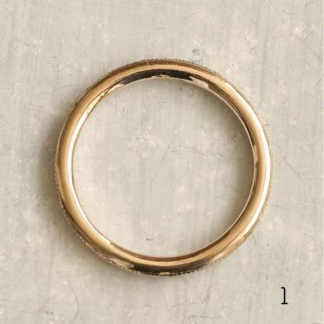 Mill ring_01_K10