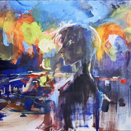 竹谷嘉人 - ART WORK