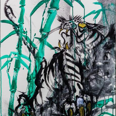 Riexy - ART WORK