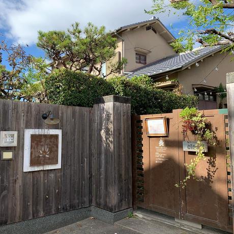 4/25 尼崎市 Dent-de-lion ミニバッグの会(残席4)