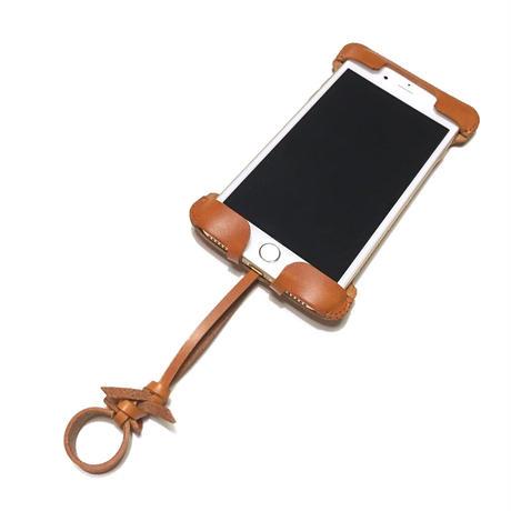 【予約受付】iPhone7 Plus nswj