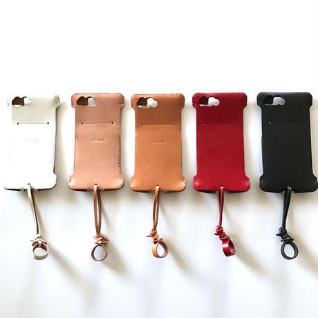 【各色1点限定品】iPhone6&7 Plus swj