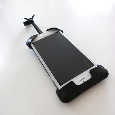 iPhone 6s sj(cj) シンプルジャケット