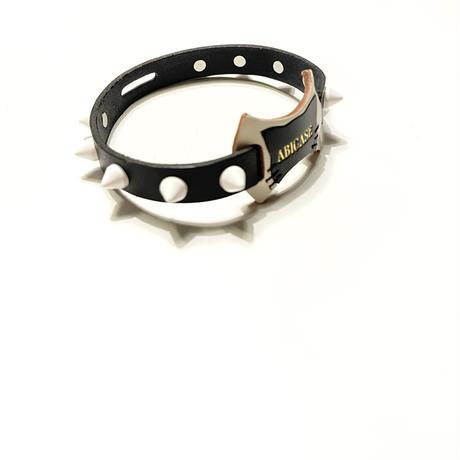 【限定品】aiboの首輪/ROCK