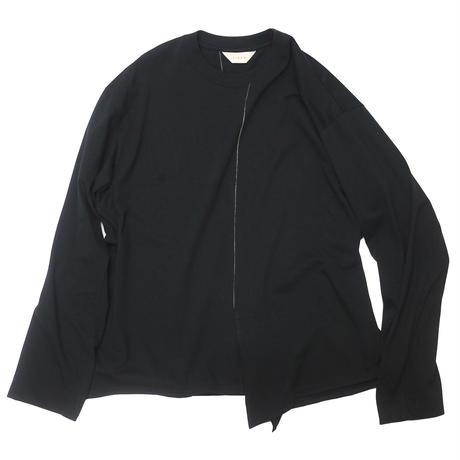 JieDa【全2色】ジエダ / LONG L/S T-SHIRT ロングスリーブTシャツ / Jie-20S-CT09