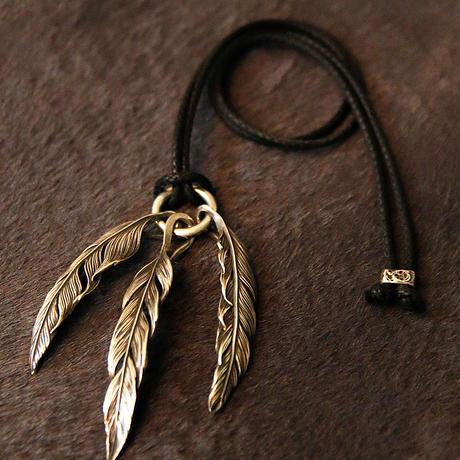 HARIM ハリム / feather cotton cord / HRP036SVC