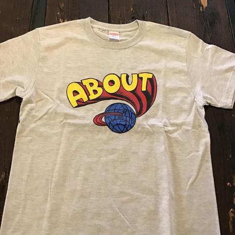 10周年記念セット【Tシャツ 缶バッジ ステッカー ドリップパック】  オートミール