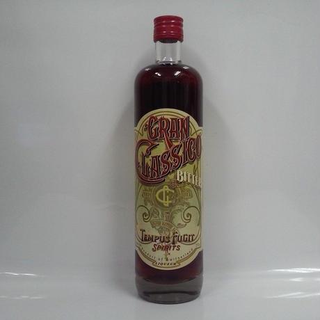 グラン・クラシコ・ビター 28% 700ml Gran Classico Bitter