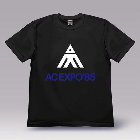 AC部 ロゴT