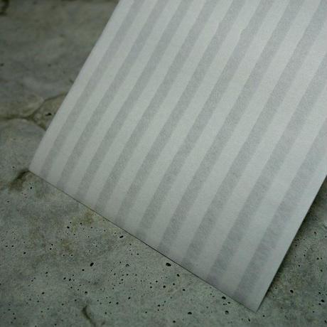 3120 懐紙 ストライプ