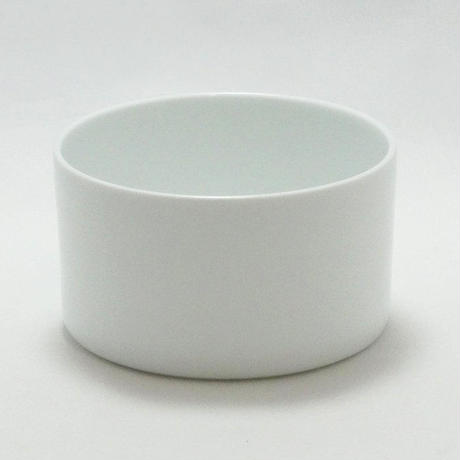 "1616/arita japan  S&B ""Colour Porcelain"" ティーカップ White"