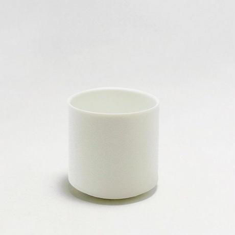 深山/miyama Suuun 6オールドグラス 磁白