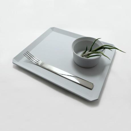 "1616/arita japan TY "" Standard"" Tea Cup White"