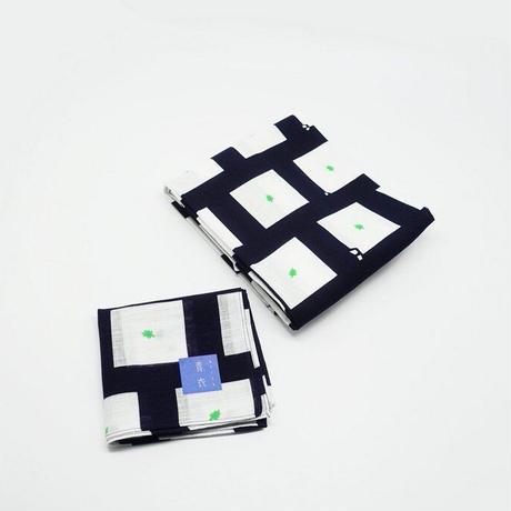 青衣 エコバッグ 豆腐