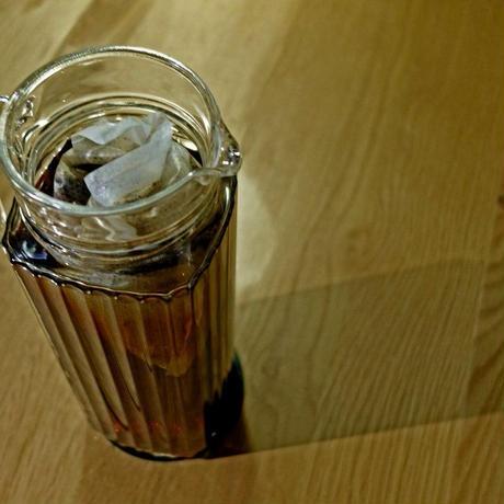 プシプシーナ珈琲 水出しコーヒーパック