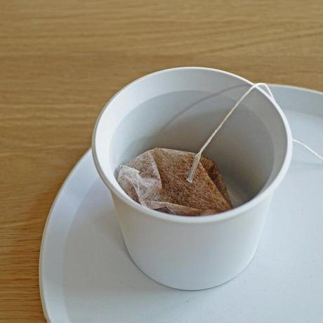プシプシーナ珈琲 1カップ用コーヒーバッグ (パケージ指定無し 1個)