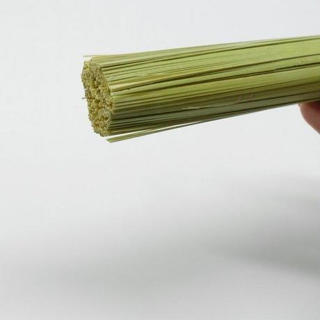 竹ささら 極細  [SALUS/佐藤金属興業]