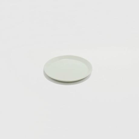 """1616/arita japan TY """" Standard"""" ラウンドプレート 120 White"""