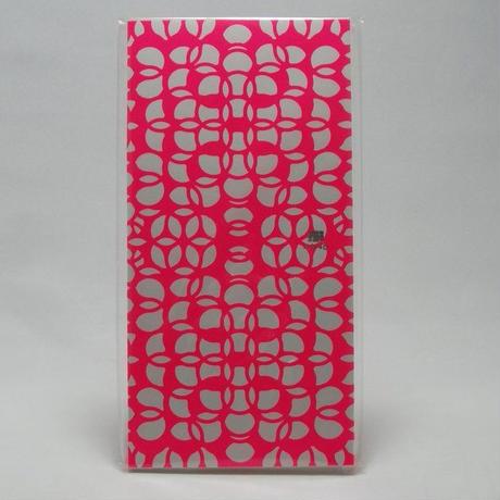 3120 ノート L ピンク