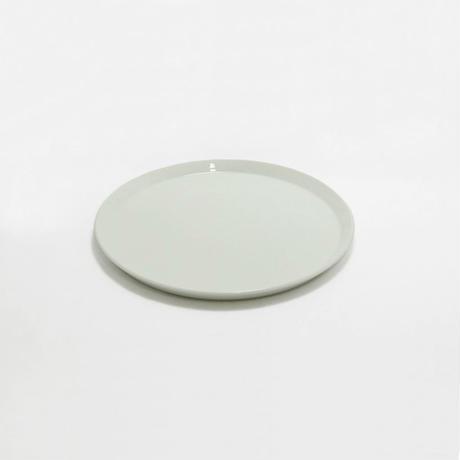 """1616/arita japan TY """" Standard"""" ラウンドプレート 200 White"""
