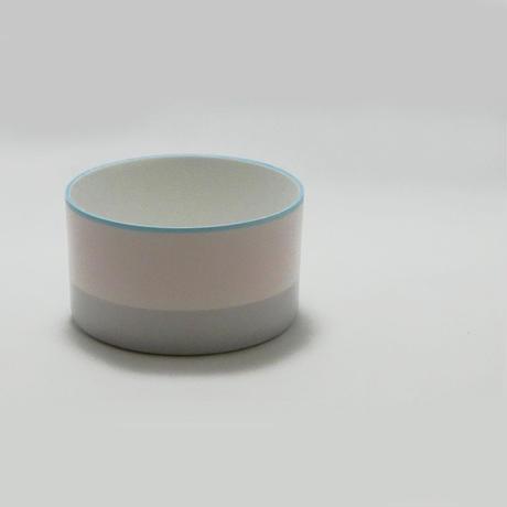 "1616/arita japan  S&B ""Colour Porcelain"" ティーカップ Orange"
