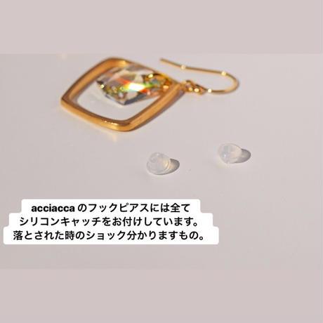 5c99b0e03207bc6da3865a9f