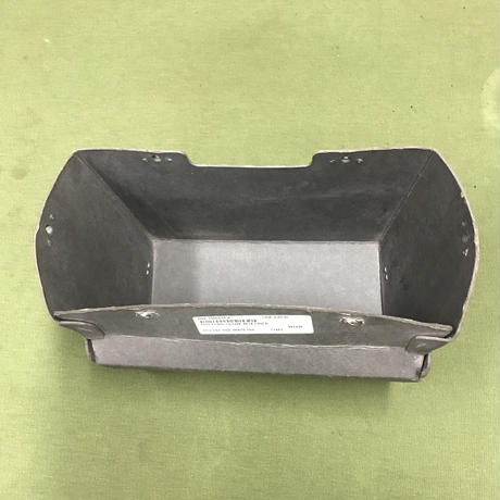 (051) 59 FORD Glove Box liner  PASS CAR