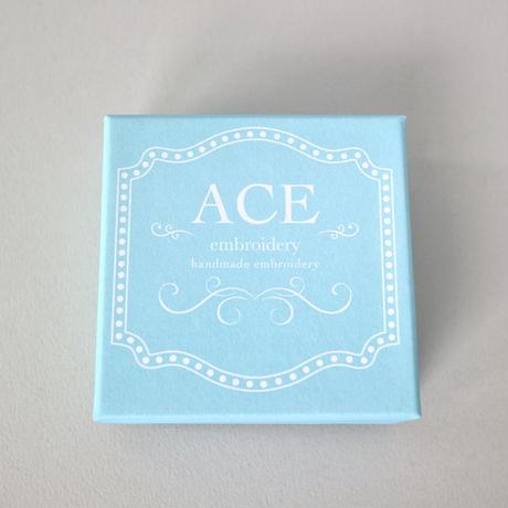 ACE オリジナルBOX(単品)
